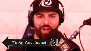 Keemstar - To Be Continued
