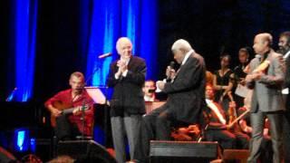 Bana 80.º Aniversário... Uma Vida a Cantar