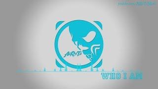 Who I Am by Otto Wallgren - [2010s Pop Music]