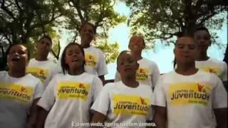 Pernambuco: O futuro a gente faz agora