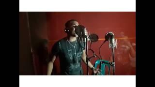 Afri feat.  Castor Pollux  - Revenge - Coming Soon