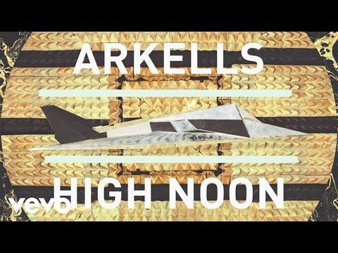 arkells-fake-money-audio-arkellsvevo