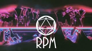 Yolkolai - RPM [ELECTRO HOUSE]