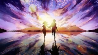 [NIGHTCORE] Gromee - Runaway ft. Mahan Moin