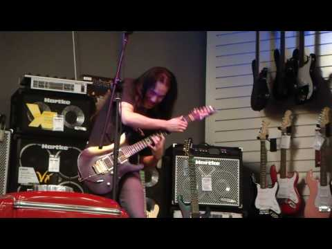 The and through flames mp3 download fire the dragonforce