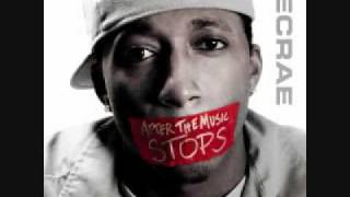 Lecrae - The King (Ft. Flame)