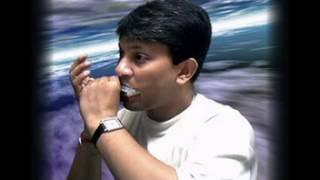 Pucho Na Yaar Kya Hua (Live) on Harmonica.....by Robin Tah....