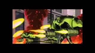 02. Quebonafide - Avengers (feat. Eripe, Dj Klasyk prod. Eljot)