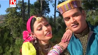 Lyrical Video: Sajan Tumse Pyar   Maine Pyaar Kyun Kiya   Salmaan Khan, Sushmita Sen width=