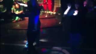 LaQueen 23/3/2012