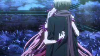 Guilty Crown AMV feat. Concrete Angel by Gareth Emery