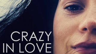 multifandom | crazy in love