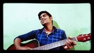 phoolon ka taron ka (Raksha Bandhan special song ) by Rahul Raaj