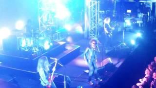 Dam That River - Alice In Chains (Live) Atlanta 9/21/2016