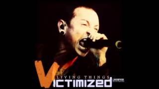 Linkin Park - Victimized (Ringtone)
