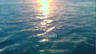Solo Piano - Dirk Maassen - Fragile
