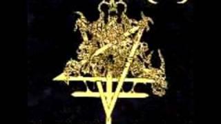 Sabbat - Satan Bless You