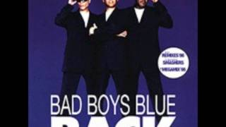 bad boys blue-don`t break to heart