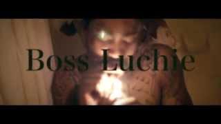 Boss Luchie - Uh Huh