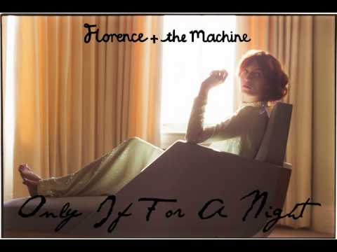 florence-the-machine-only-if-for-a-night-instrumental-fatm-france