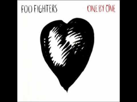 foo-fighters-lonely-as-you-amelia00
