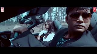 Sathya Harishchandra Video Jukebox || Sathya Harishchandra Video Songs || Sharan,Sanchitha Padukone width=