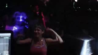 Midiride live - Musicology Greece 2016