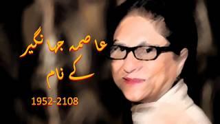 Zindgi se Darty ho -  Urdu Sad Poetry - Heart Touching Urdu 2018