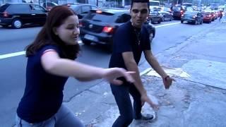 Esquenta pro Lançamento CD Recomeçar - Banda Lírios do Vale
