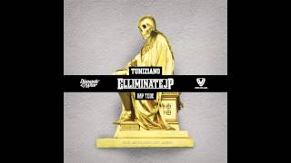 DJ Tuniziano - EllimIntro (ELLIMINATEJP 24.01.2014)