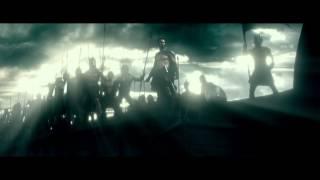 300: O Início de um Império - Trailer Legendado