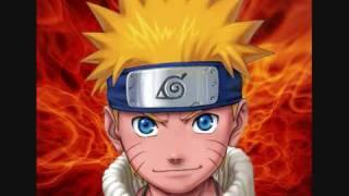 Naruto - Sasuke - Destiny
