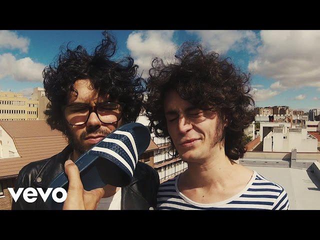 Audio de la canción Piñaso En La Boca de Los Vinagres