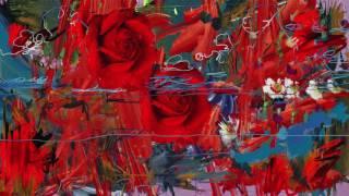 "FREE Future x Metro Boomin  Type Beat 2017 ""Roses"" (Prod  DeCicco Beats)"