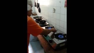 DJ Pandoy