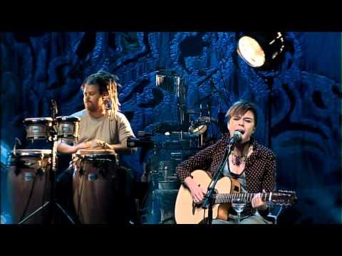 maria-gadu-a-historia-de-lilly-braun-dvd-multishow-ao-vivo-maria-gadu