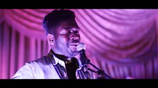 "Suite N°7 - Session #21 - Live de JAKE ISAAC - ""Til The Sunrise"""