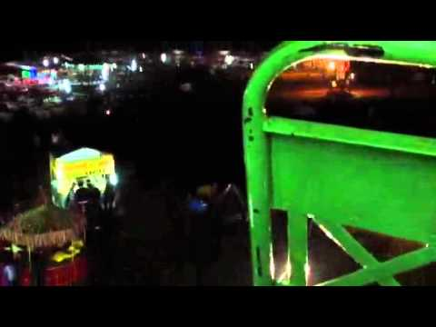 Pokhara Street Festival (2)