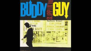 Buddy Guy  -   Shame,Shame,Shame