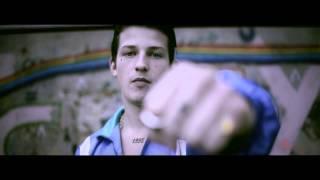 Chimie - Rana feat. Ana Maria Alexie (prod. by Skarabeu)