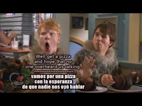 Wait Dont Tell Me de Zeke Y Luther Letra y Video