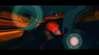 BUSCANDO GATAS COMING SONG* Papa B-Es El Descarao feat Yohan El Brillante
