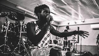 Chronixx - Sell My Gun ✶ Promo Mix Single Dec. 2015✶➤Teflon Jamaica/ZincFence Records By DJ O. ZION