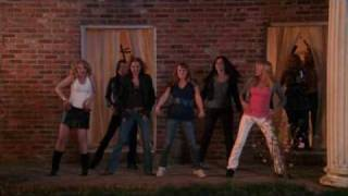 Everybody Dance Now- One Tree Hill