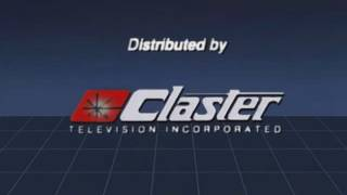 WGBH Logo Bloopers 6   The Claster Prototype Episode