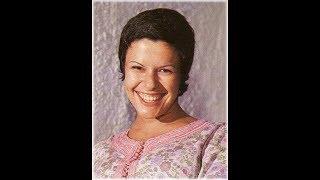 Elis Regina - Vento de Maio (1978)