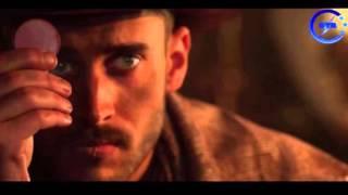KSHMR-dead mans hand (original mix)