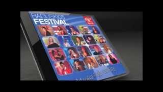 Trio Passage - Boom - (Audio 2005) - Radijski festival