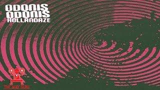 """Telefon Tel Aviv, """"Map Of What Is Effortless"""" & Odonis Odonis, """"Hollandaze"""" Album Review - SOSN #42"""