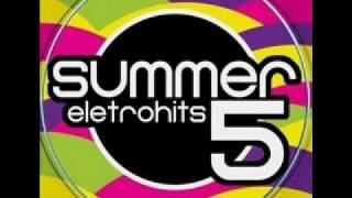 Katy Perry - I Kissed A Girl - Summer Eletrohits 5